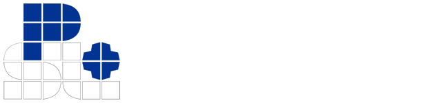 Policlínico Privado San Lucas